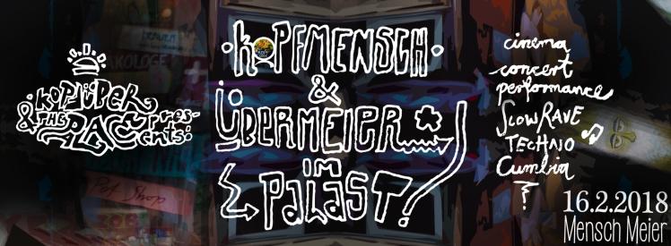 PalaceMeier_FB_Profilbanner.JPG